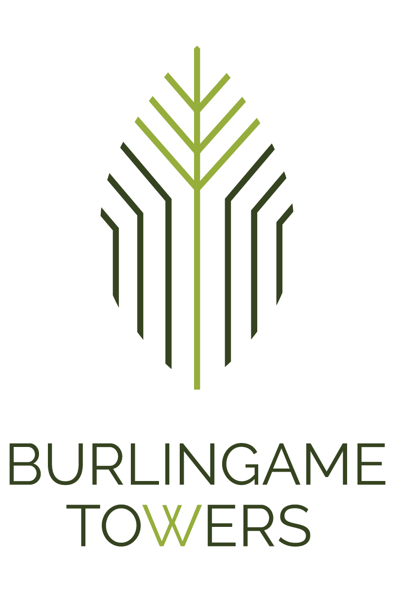Burlingame Towers Apartments